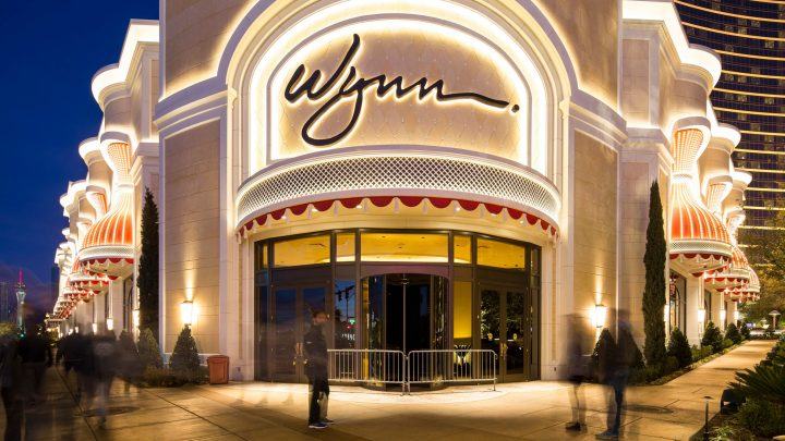 Wynn Resorts reportedly fined $20M for failing to investigate sex-misconduct claims against Steve Wynn