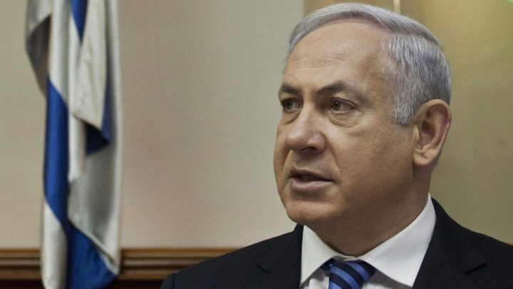 Israel's leaders and corruption allegations