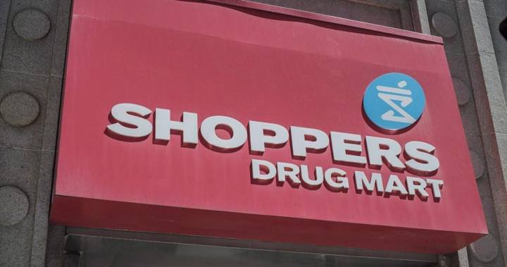 Shoppers Drug Mart to shrink hours at 24-hour stores in Winnipeg