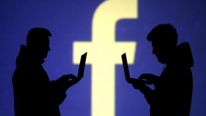 As Indian election looms, Facebook steps up fact-checks