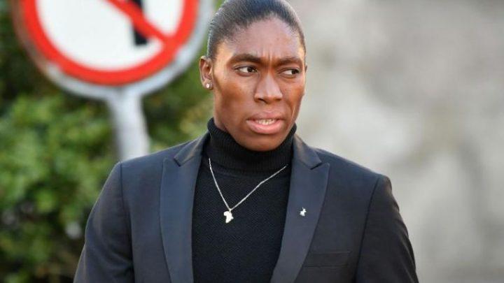 Athletics: Semenya accuses IAAF of breach of regulations at CAS hearing