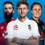 PODCAST: Should Joe Root bat at No 3 for England? Plus, Joe Denly's maiden Test fifty