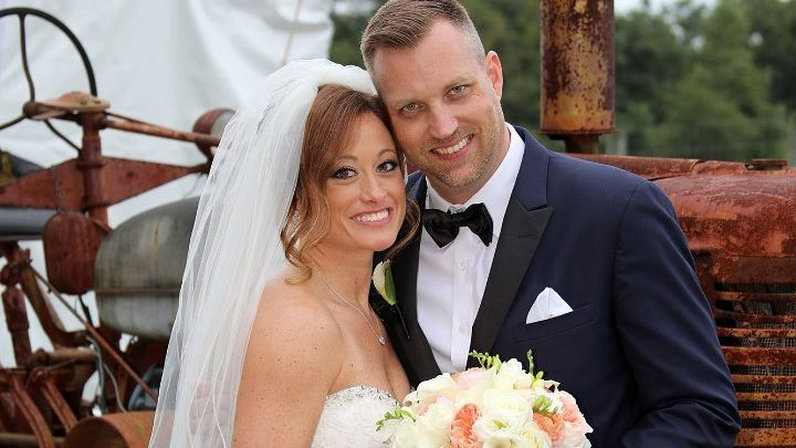 'Married at First Sight' Recap: Some Couples Consider Divorce Ahead of Decision Day