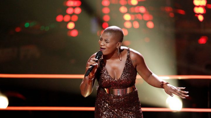 The Voice's Janice Freeman cause of death has been revealed