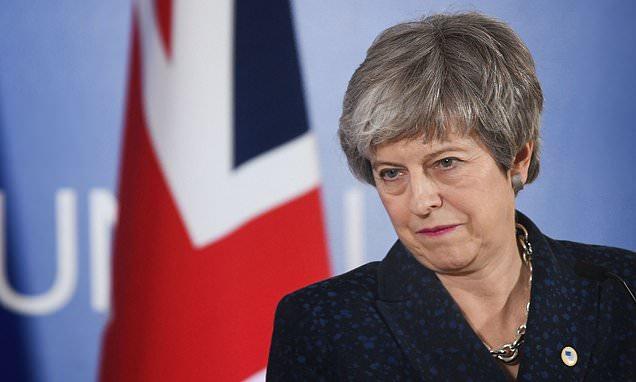 Brexit – what happens next?