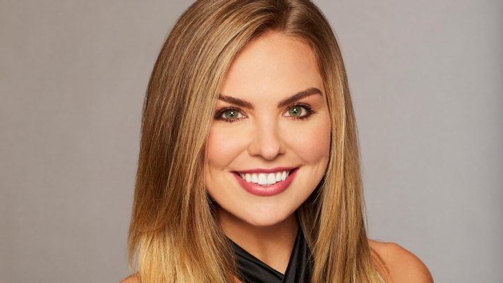 The Bachelorette: Let's judge all of Hannah B.'s potential husbands