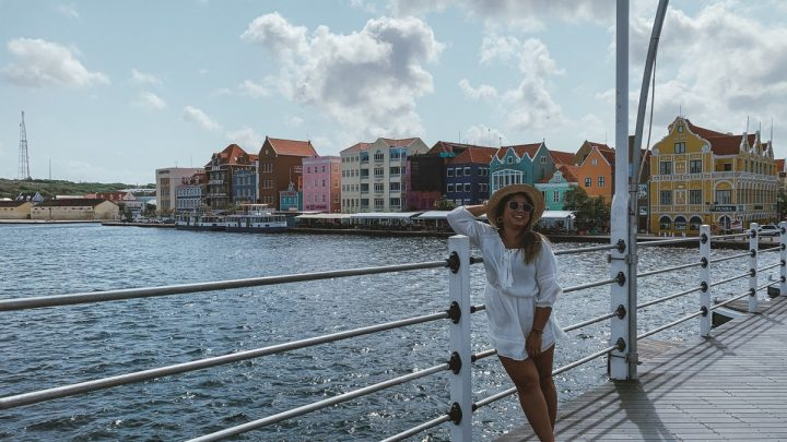 7 Things To Do In Curacao That You Absolutely Can't Miss Out On
