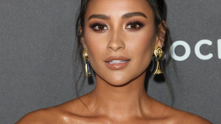 Could This Be the Secret to Shay Mitchell and Adriana Lima's Perfectly Glowy Skin?