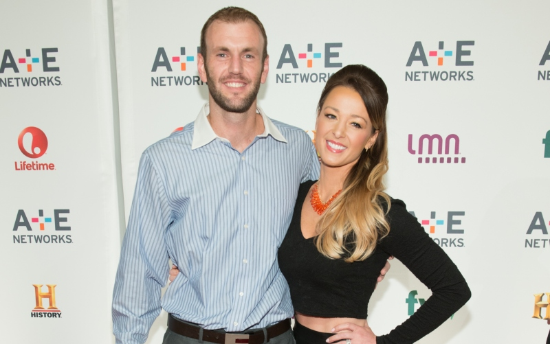 'Married at First Sight': Is Filming A Reason Why There Is Drama Between Spouses?