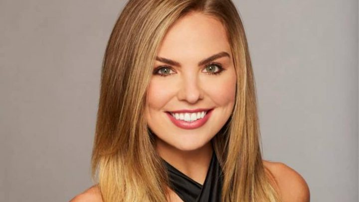 Bachelorette spoilers 2019: Who was spotted with Chris Harrison?
