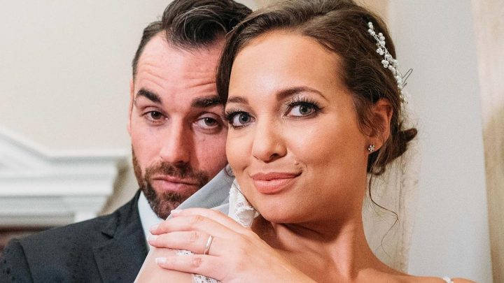 Married At First Sight Stephanie's damning verdict on this year's show