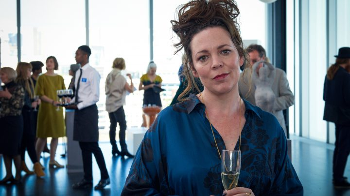 What happened in Fleabag season 1 and what's in store for Olivia Colman and Phoebe Waller-Bridge in season 2?