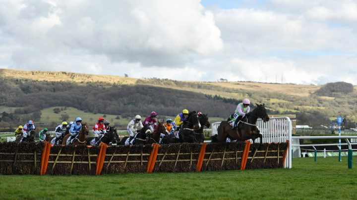 When does 2019 Cheltenham Festival start? – TV schedule, race times, live stream and all you need for the Festival
