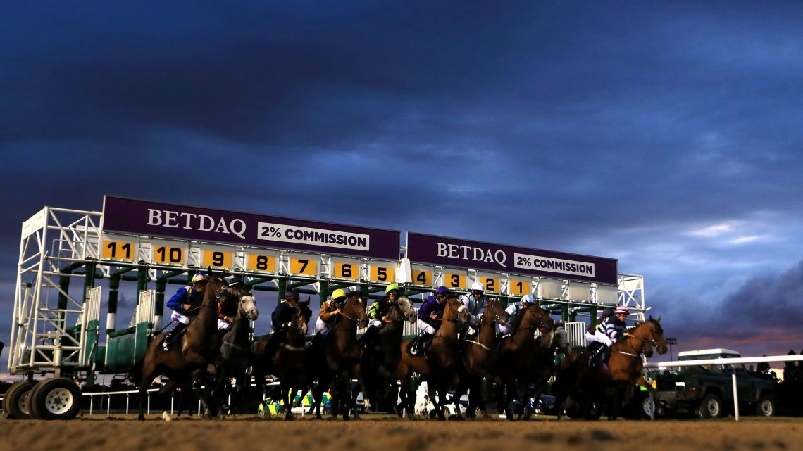 Wolverhampton races tips, racecard, declarations and preview for the meeting live on ITV and Sky Sports Racing this Saturday, March 9