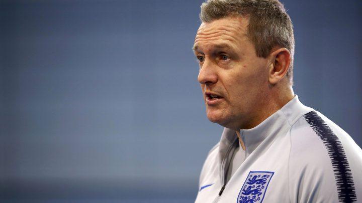 England U21 vs Poland U21: Live stream, TV channel, kick off time, team news for friendly at Ashton Gate