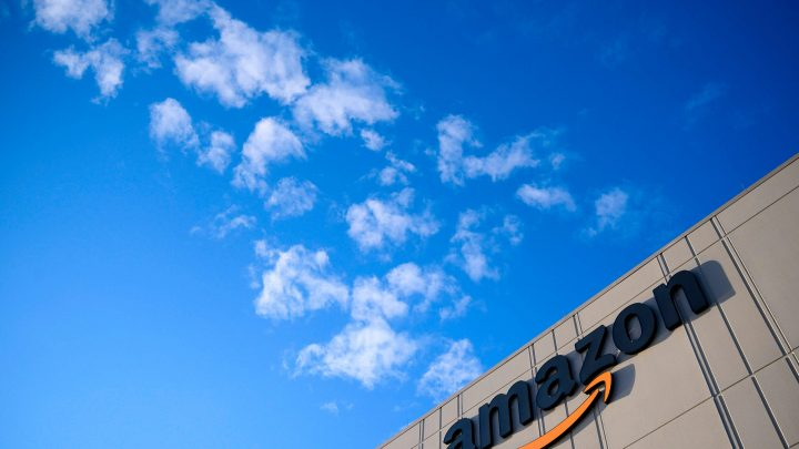 Amazon Easter 2019 sale – when is it and what are the best deals?