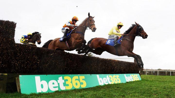 Horse racing tips: 888Sport Grimthorpe Handicap Chase – we help you find the winner of Saturday's big handicap