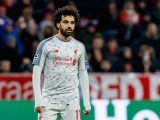 Why isn't Mo Salah playing for Egypt against Niger and Nigeria?