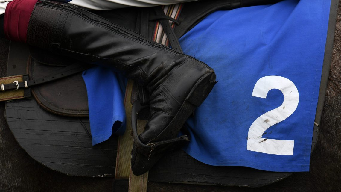 Best horse racing tips for today's action at Wetherby, Huntingdon