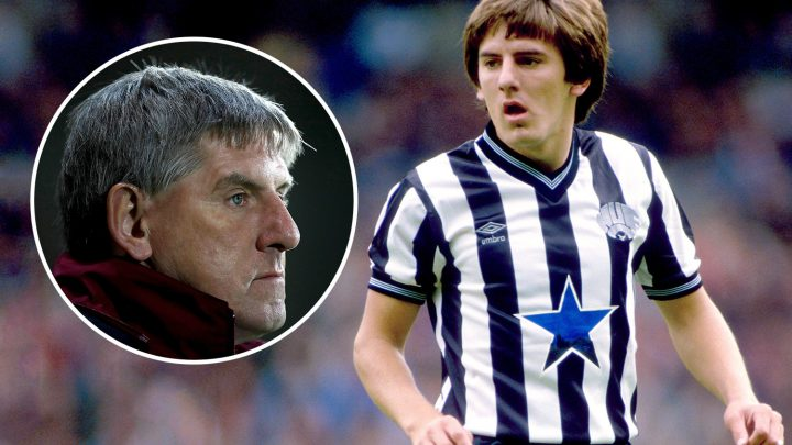 Newcastle must hand over all secret Peter Beardsley files to FA over racism and bullying allegations