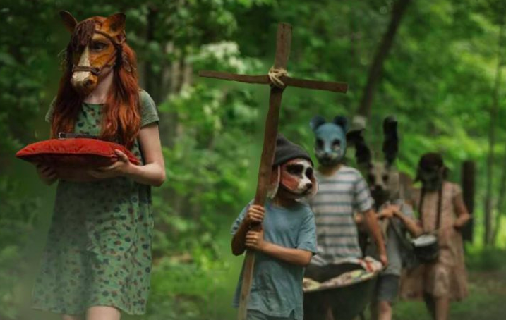'Pet Sematary' Review: A Chilling Take on Stephen King That Can't Live Up to Its Source Material — SXSW
