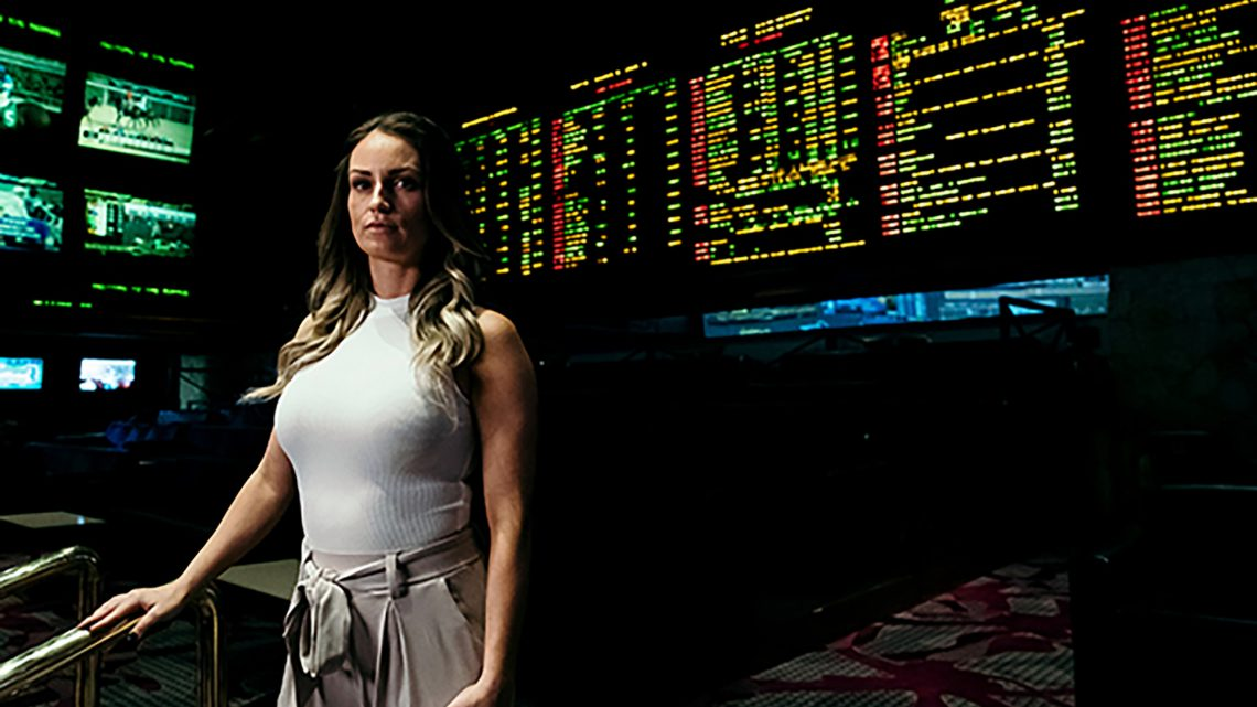 high stakes sports betting