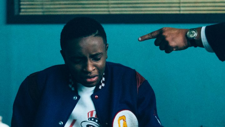 Ava DuVernay's 'When They See Us' Releases First Trailer – Watch Here