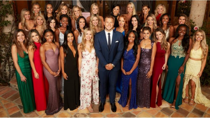 Do You Get Paid For Being on The Bachelor? The Short Answer: It Depends
