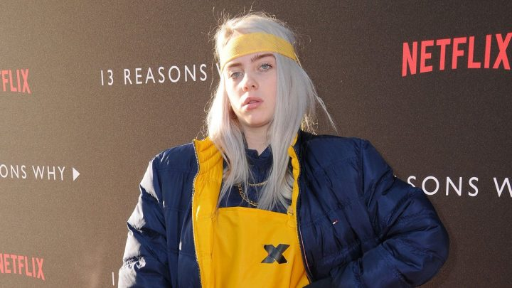 Ilomilo: What is the game Billie Eilish loved as a child?