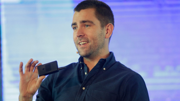 Facebook Chief Product Officer Chris Cox, WhatsApp Head Chris Daniels Are Exiting