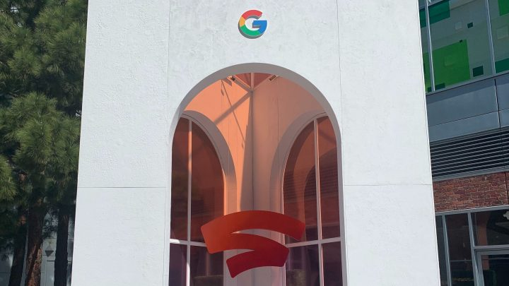 Watch Google's Game Stream Tech Unveiling Live Here