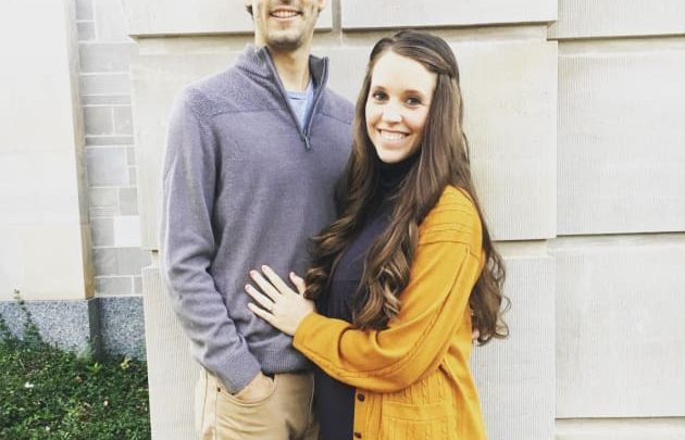 Derick Dillard Lashes Out at Fans: I QUIT Counting On & So Did My Wife!