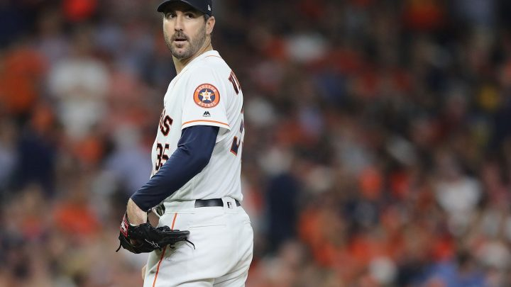 August trades on the ropes as part of MLB rule change talks