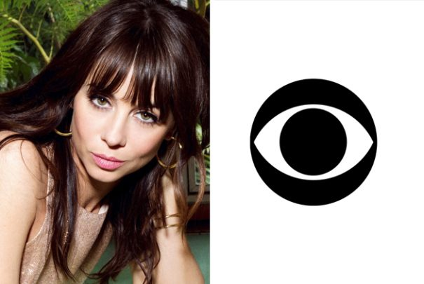 Natasha Leggero To Star In CBS Comedy Pilot 'Broke'