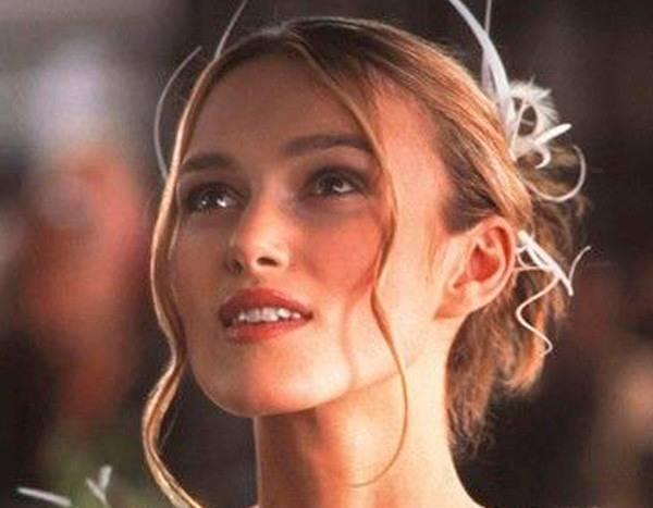 We Love (Actually) All of Keira Knightley's Roles, But Which One Is the Best? Vote for Your Favorite Film Now on People's Choice Awards