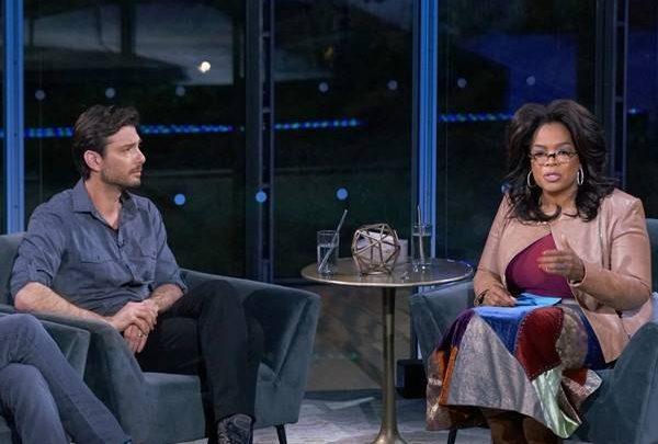 The Biggest Bombshells From Oprah Winfrey's After Neverland