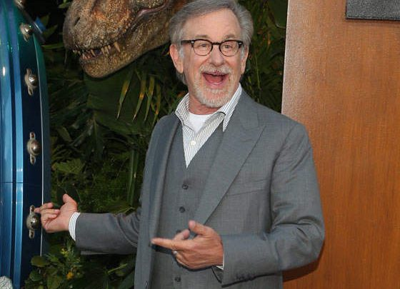 Steven Spielberg Is On A Campaign To Ban Netflix Movies From Being Oscar-Eligible