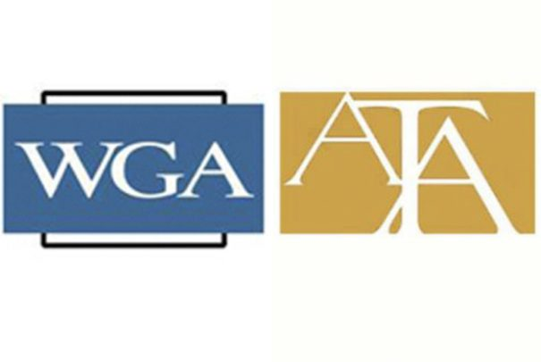 WGA Lays Out Action Plan If Talks With ATA Fail To Reach New Franchise Agreement