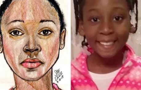 Body of girl, 9, found near Los Angeles hiking trail ID'd, 2 'persons of interest' detained