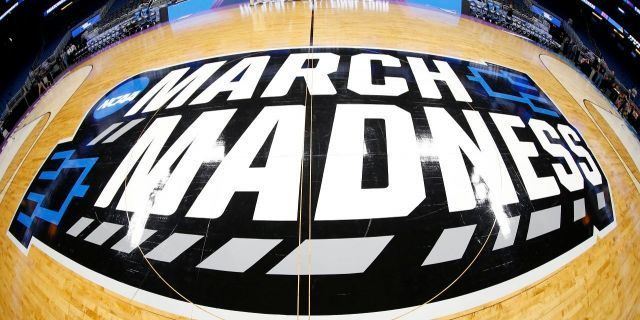 NCAA March Madness 2019 bracket tips: 3 things to consider before picking your winners