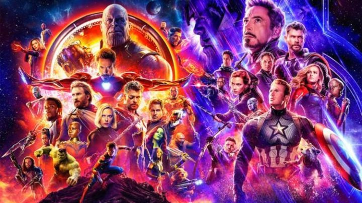 Avengers Endgame runtime: Will Avengers Endgame be the longest Marvel movie EVER?