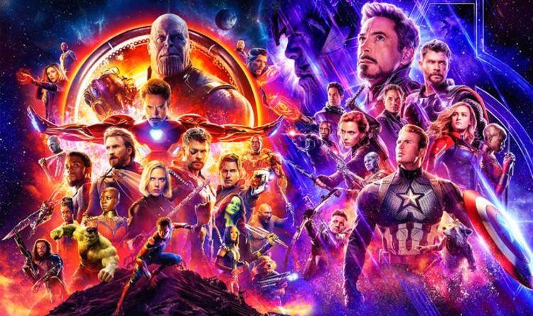 Avengers Endgame runtime: Will Avengers Endgame be the longest Marvel movie EVER?