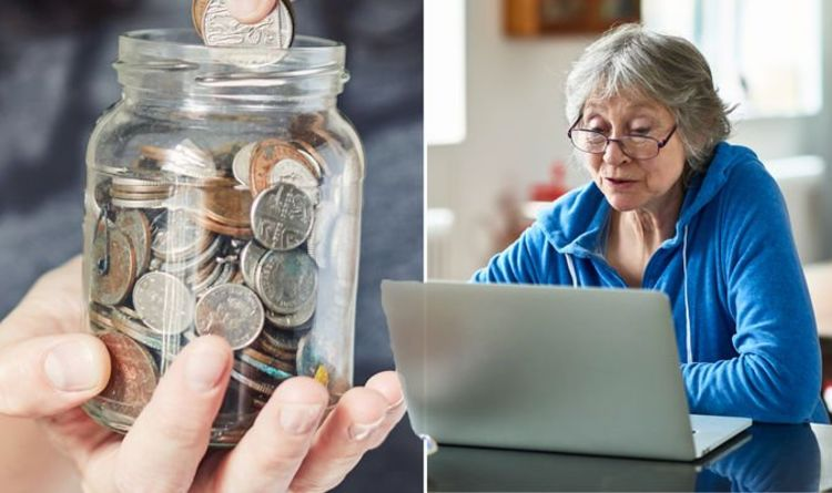 State pension UK: Are there different state pensions? How to know what you will get