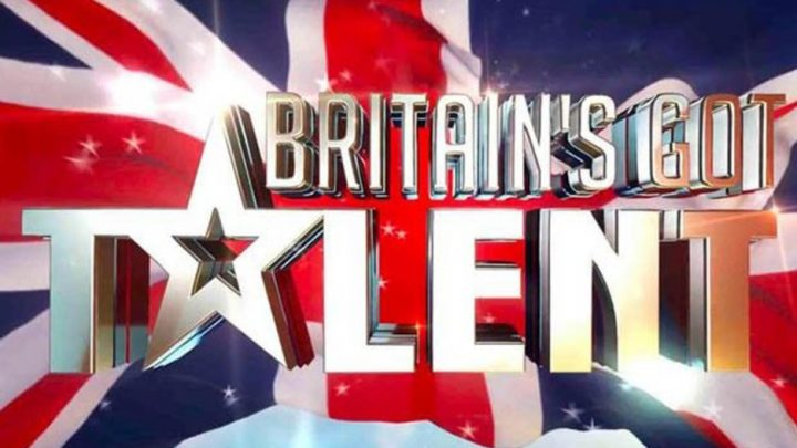 Britain's Got Talent 2019: BGT start date – Will Ant and Dec present? Who are the judges?
