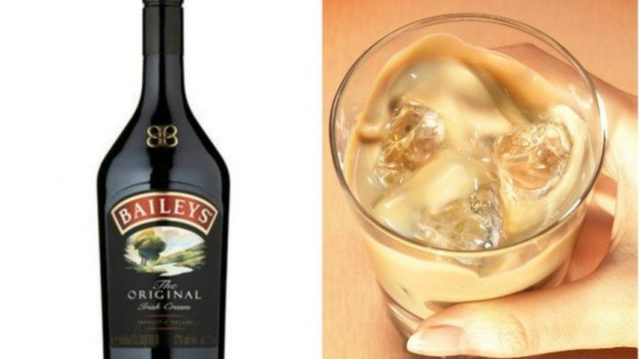 Tesco is selling bottles of Baileys for £12 – just in time for Mother's Day