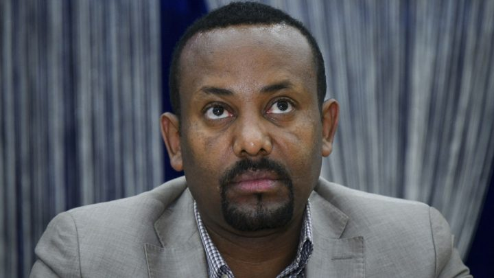 What next for Ethiopia after EPRDF picks Abiy Ahmed as leader?
