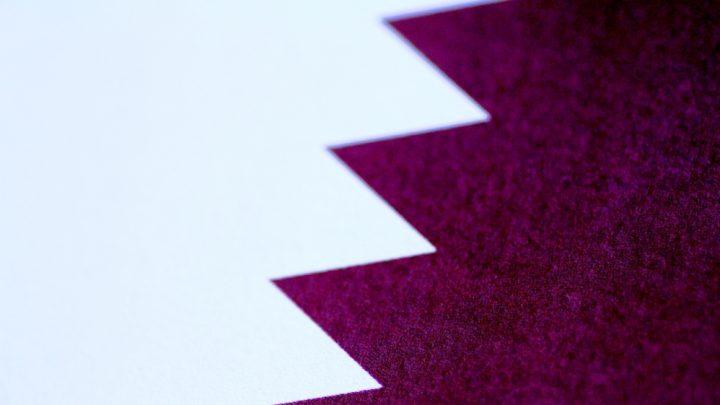 Doha sues 'QatarExposed' for spreading false info