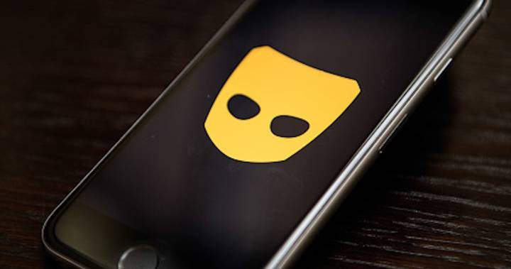 Dating app Grindr turns 10