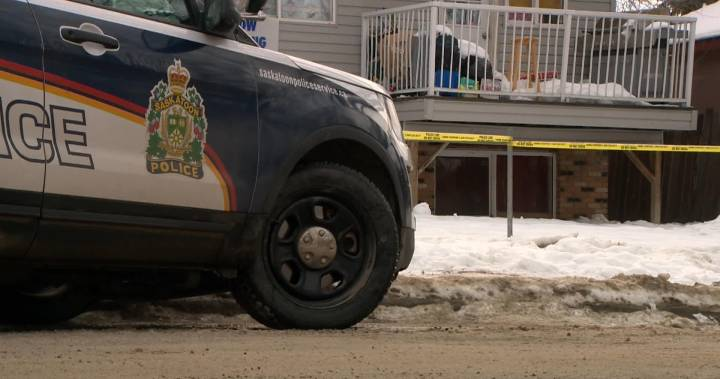 Teens facing second-degree murder charges in Saskatoon shooting death