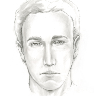 N.B. RCMP release sketch of suspect in assault outside Riverview bar